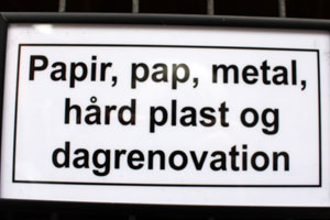metal-plast