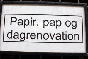 papir-pap-dagren